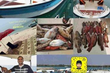 main_image_1601567242.jpg