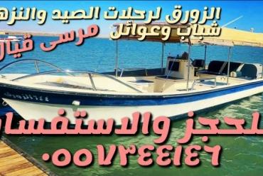 main_image_1601871787.jpg