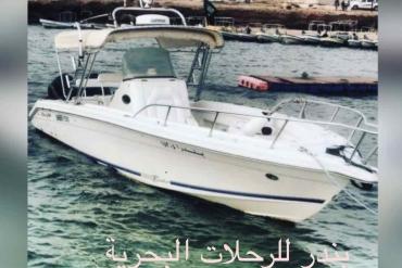 main_image_1602510620.png