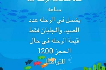 main_image_1611669994.png